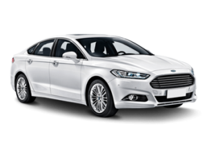 Large Car Hire Widnes