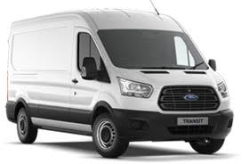 Monthly Car and Van hire
